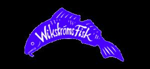 Wikströms Fisk